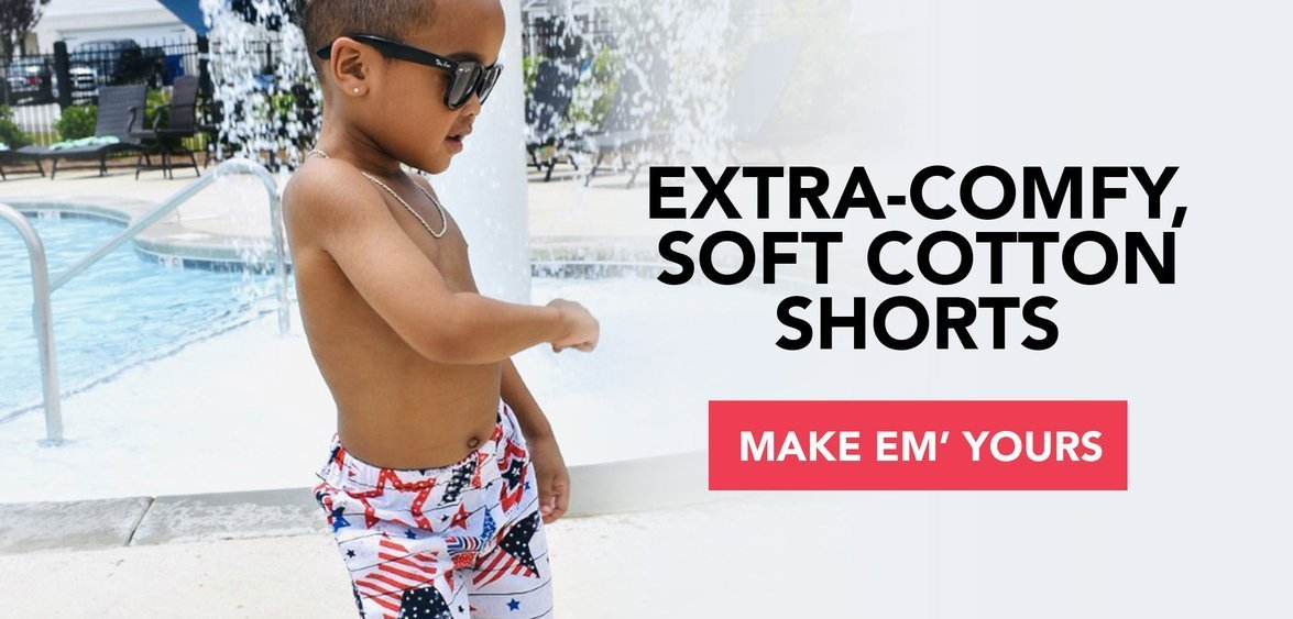 popular kids clothing brands