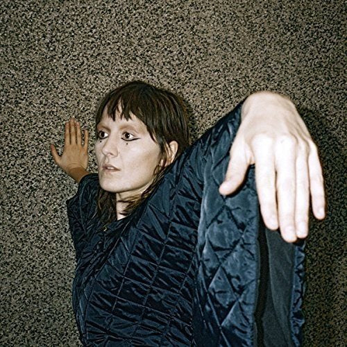 Cate Le Bon - Crab Day LP