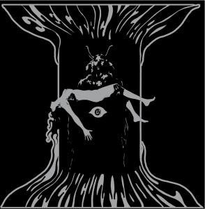 Electric Wizard - Witchcult Today 2LP