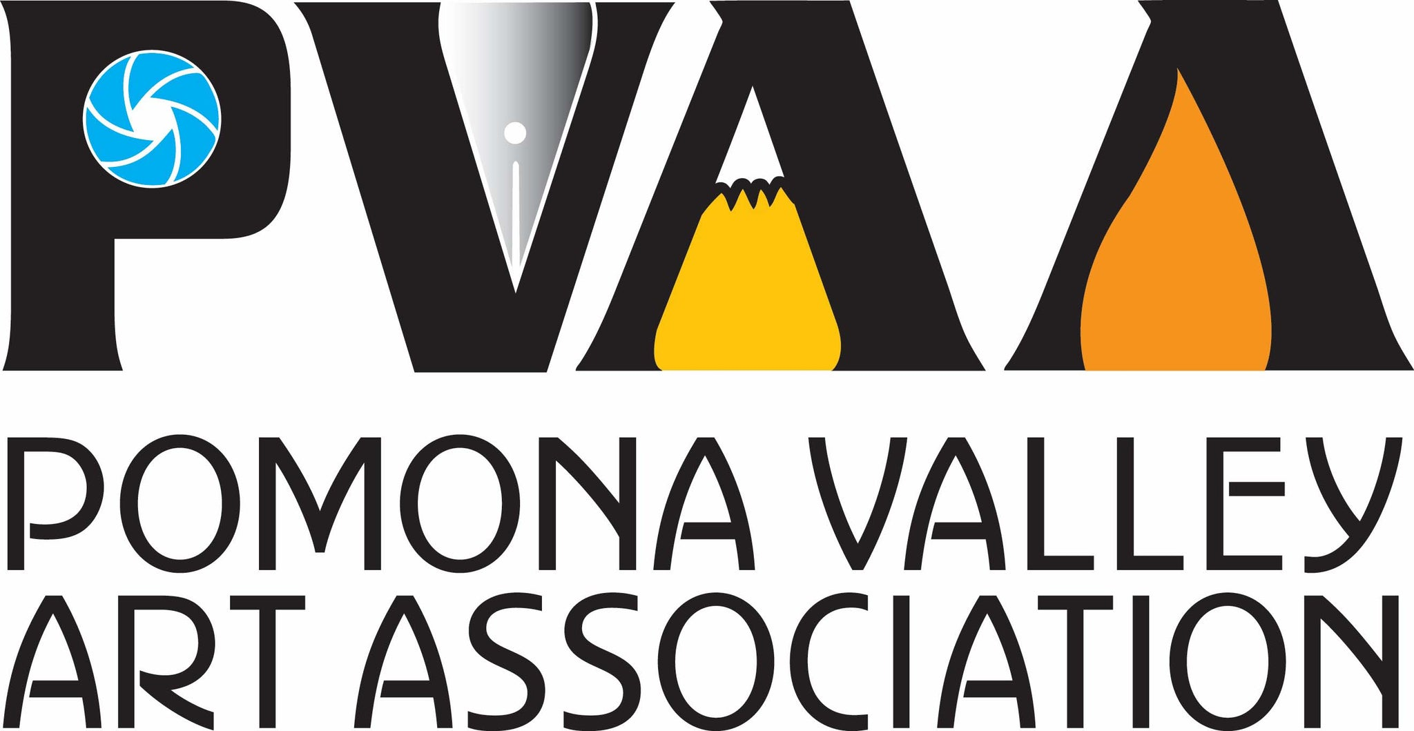 DONATION - Pomona Valley Art Association - 2021