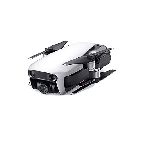 DJI Mavic Air - Blanco