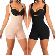 Body Shaper Waistrainer