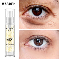 Eye Serum Moisturizing