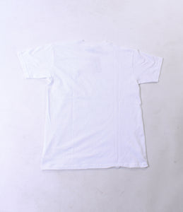 Fruit of The Loom Premium T white