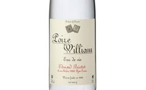 Briottet Poire William 'Eau de Vie' 700mls