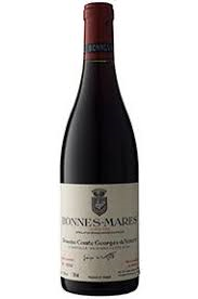 Comte Georges de Vogue 'Grand Cru' Bonne Mares 2014