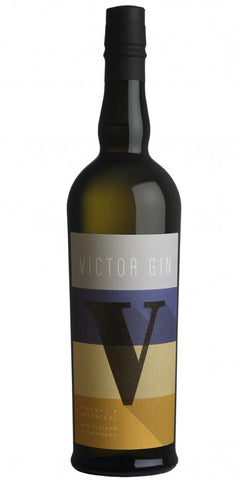 Victor Gin