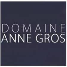 Anne Gros 2018 Vintage in store now!