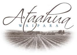 Ataahua Late Harvest Gewurztraminer 2014 375mls
