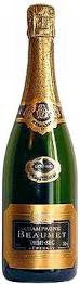 Beaumet NV Champagne 750mls