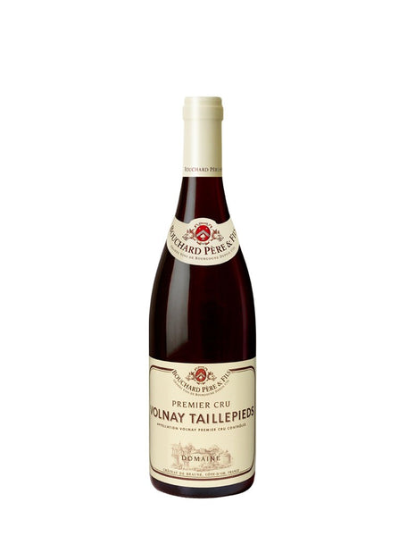Bouchard Volnay Taillepieds 2016