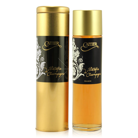 Cattier Ratafia de Champagne 700ml