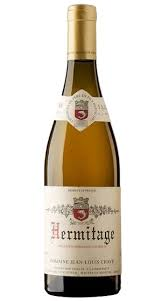 Chave J.L. Hermitage Blanc 2015