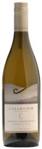 Clearview Reserve Chardonnay 2015