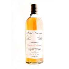 Michel Couvreur 'Clearach' Single Malt
