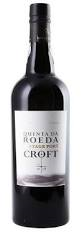 Croft 'Quinta da Roeda' 2005 Vintage Port 375mls
