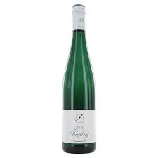 Loosen 'Dr.L' Riesling 2015