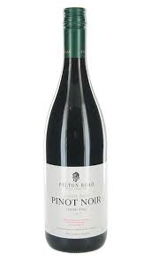 Felton Road Cornish Point Pinot Noir 2016