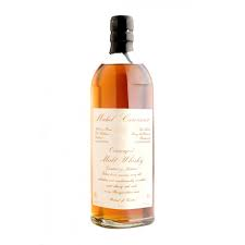 Michel Couvreur 'Overaged' Malt Whisky 700ml