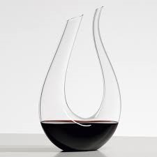 Riedel 'Amadeo' Decanter