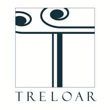 Treloar 'One Block' Grenache 2012