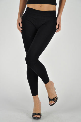Coverage Leggings