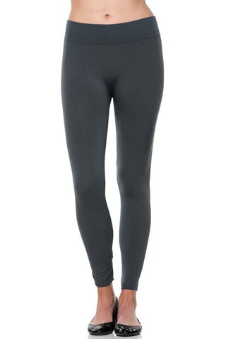 Best Ever Fleece-lined Leggings