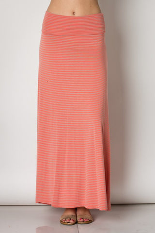 Riley Maxi Skirt