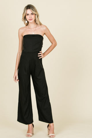 Blakely Jumpsuit