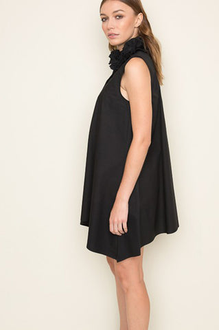 Margaret Ann Dress