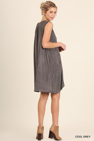 Ross Creek Dress