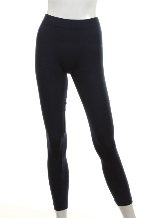 The Perfect Lightweight Leggings