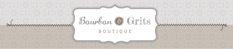 Bourbon and Grits Boutique