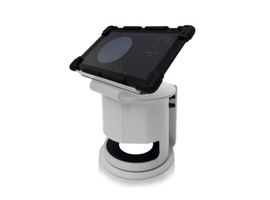IncuCount 200-Pro automated colony counter