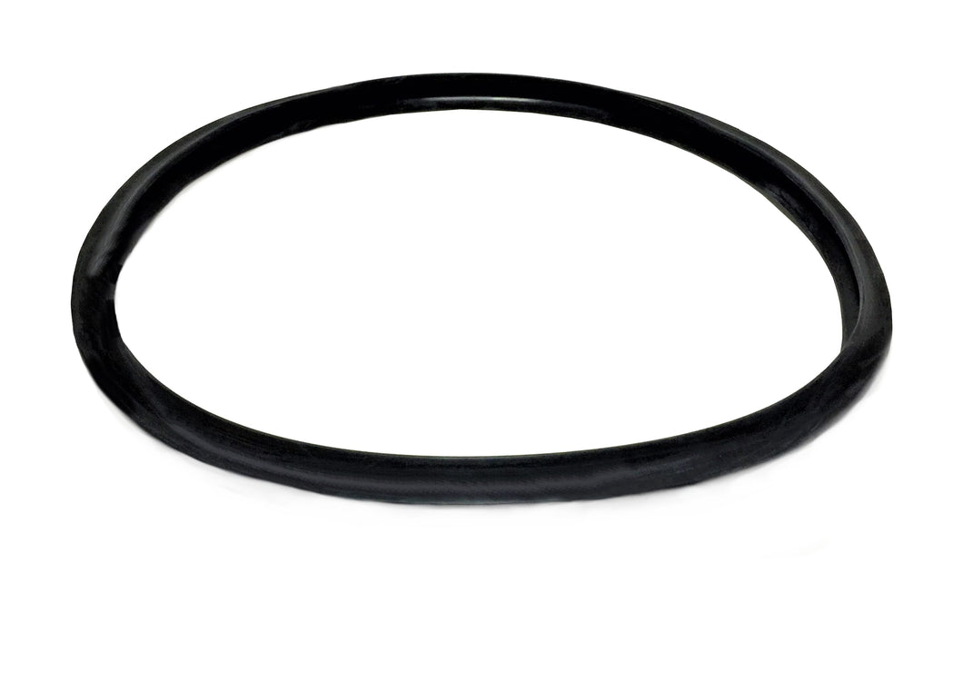 door seal for autoclave sterilizer