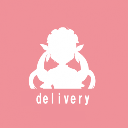 Additional delivery fee