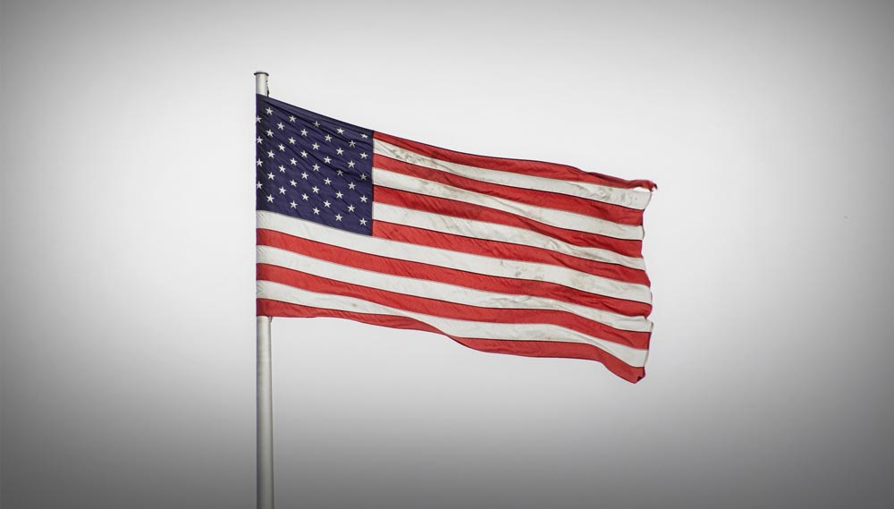 Made in USA – American Manufacturing Capability