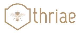 Thriae - A unique marketplace