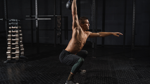 crossfit-workout-pros-and-cons