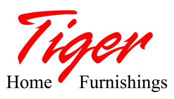 Tiger Home Furnishings (MO)