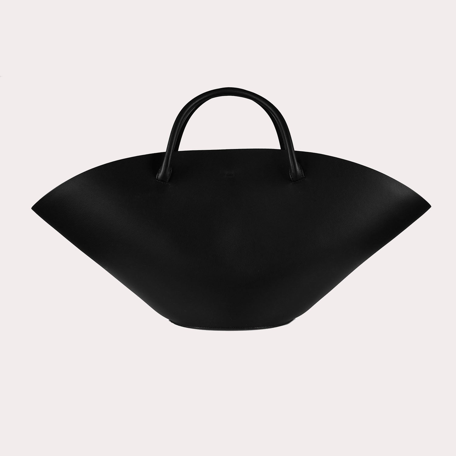 Bolso Shopper Fan Bag