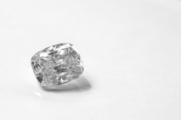 Cushion-Crushed-Ice-Cut-Colorless-Sapphire