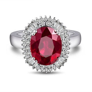 Oval-Ruby-Engagement-Ring-with-Double-Diamond-Halo