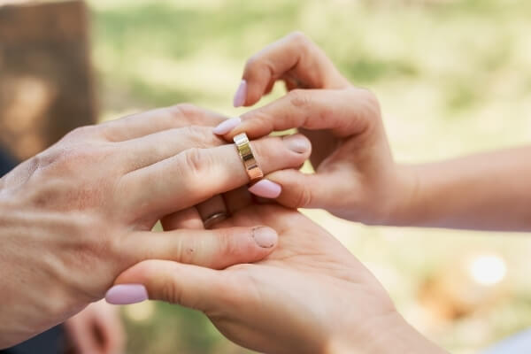 commemorate-special-moments-with-a-ring
