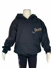 Load image into Gallery viewer, Swish - Hoodie