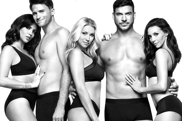 OMG! This Vanderpump Rules couple are DONE!