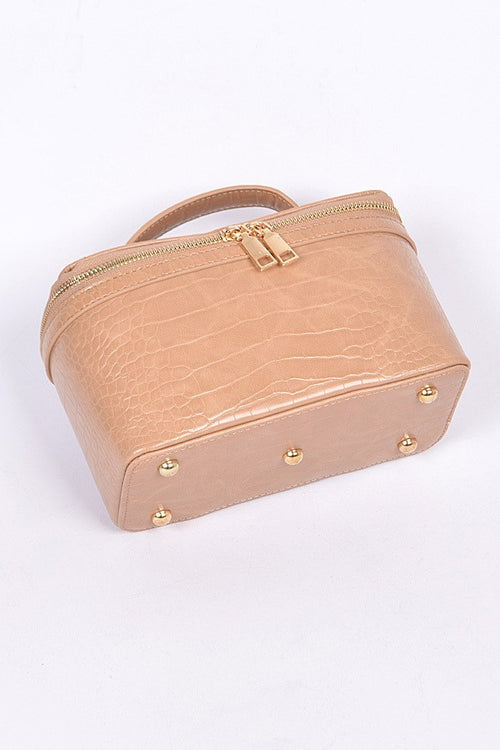 Lux Lunchbox Purse
