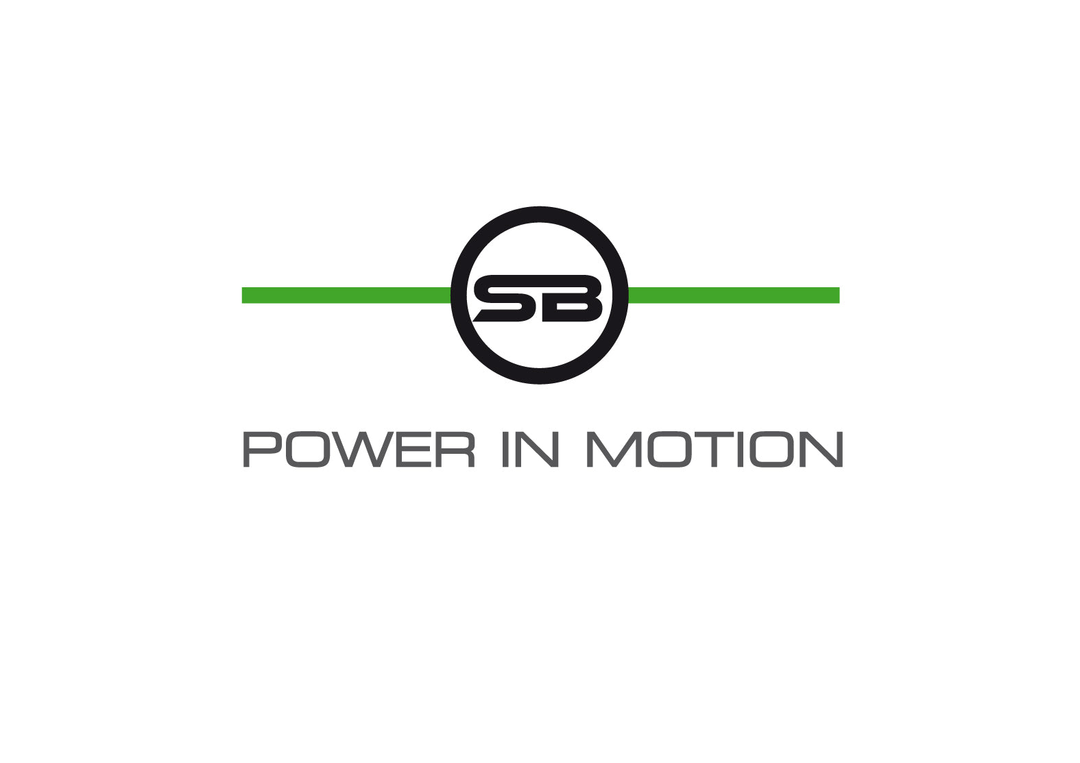 Swing Balance Icon Power In Motion