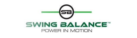 Swing Balance™ Training Bundle