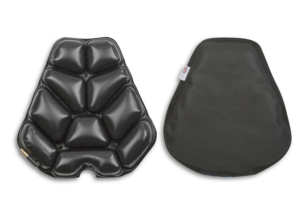 ComfortAir Motorcycle Seat Cushion - ADVENTURE / SPORT